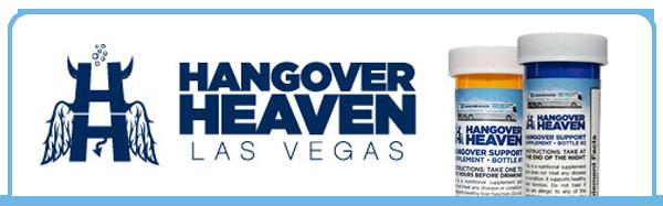 Hangover-Heaven-Product-Image