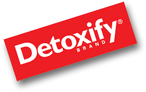 Detox Doctor sells Detoxify detox products in Wichita, Kansas