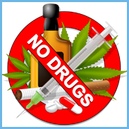 Detox Doctor Introduction To Home Drug Testing