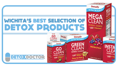 Detoxify Brand Products | #1 In Detox!