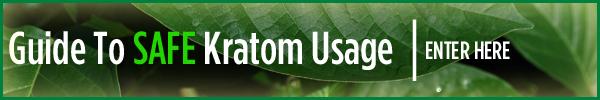 kratom-usage-banner